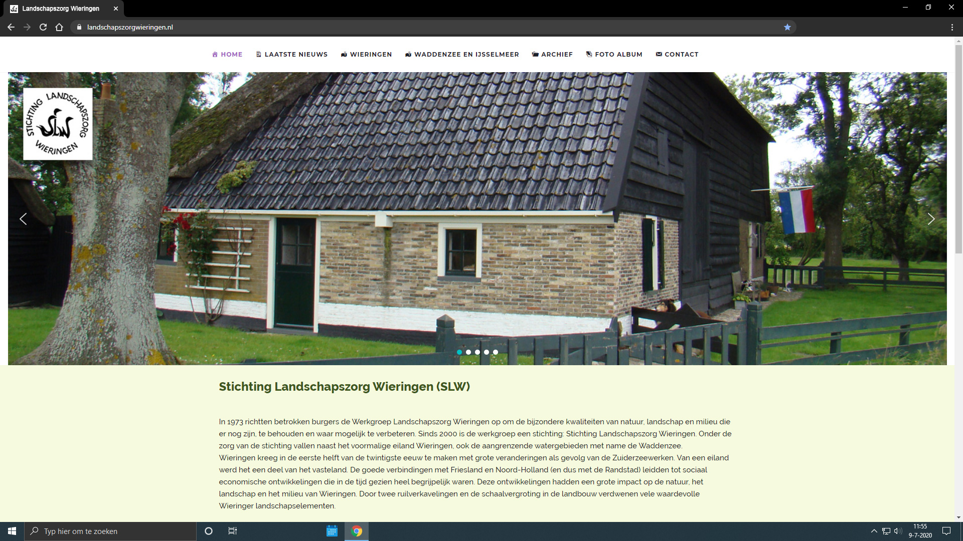 Website-Wieringen-001