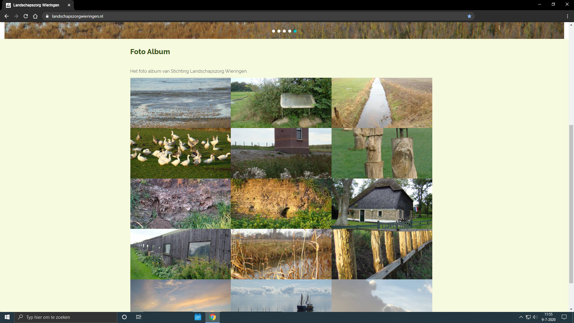 Website-Wieringen-003