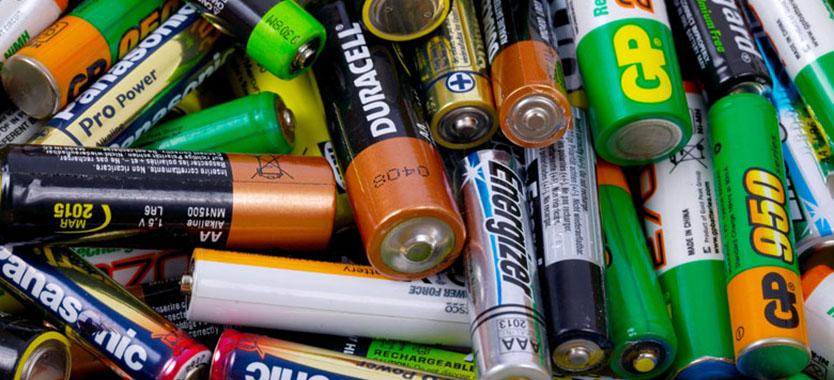 batterijen_doorelkaar_050116_780