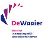 De Waaier