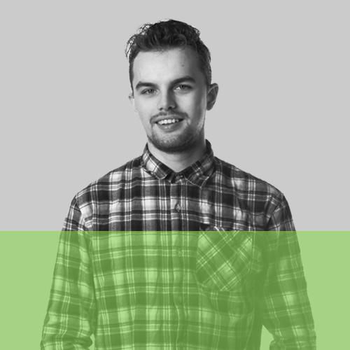 IVM-Portretten-Thijs-Groen