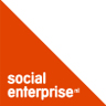 Social Enterprise-logo