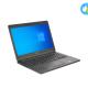 Dell Lattitude E5450 - voorkant