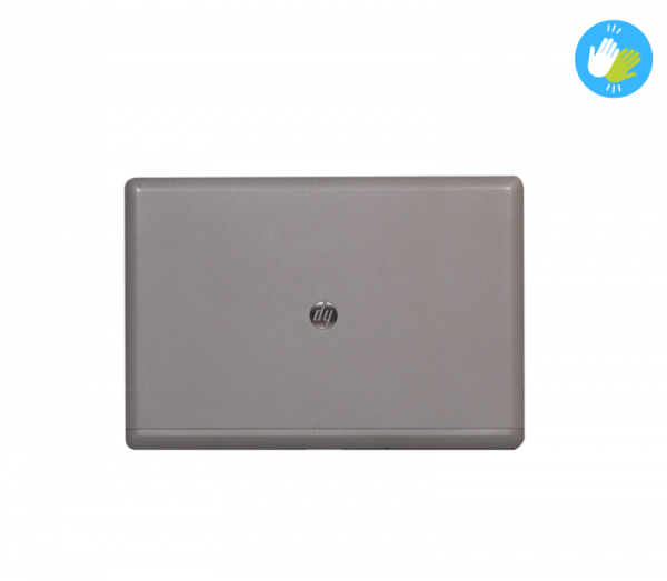 VB HP ElitebookK Folio 9470M - bovenkant