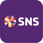 SNS_150x150